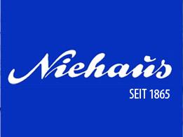Logo Niehaus Melle